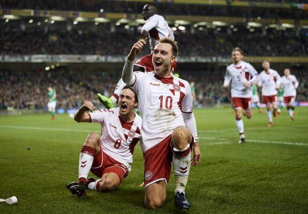 World Cup 2018: Denmark's re-defined style sure to offer difficulties to Group C opposition