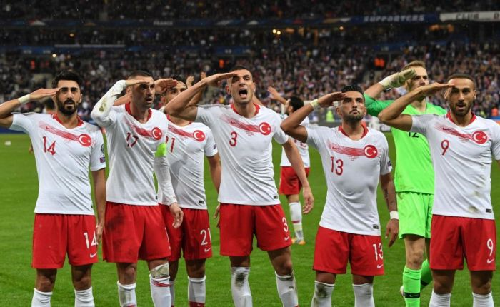 Euro 2021: Which nation may prove the surpriseteam